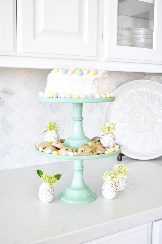Mostess_Easter_cake8