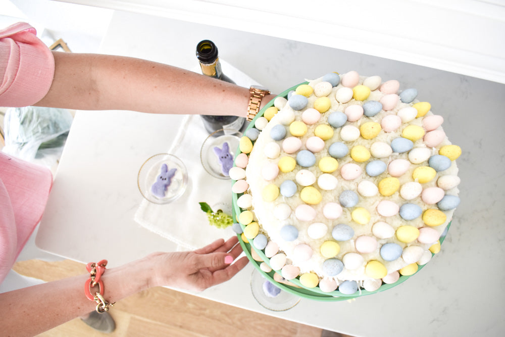 Mostess_Easter_cake5
