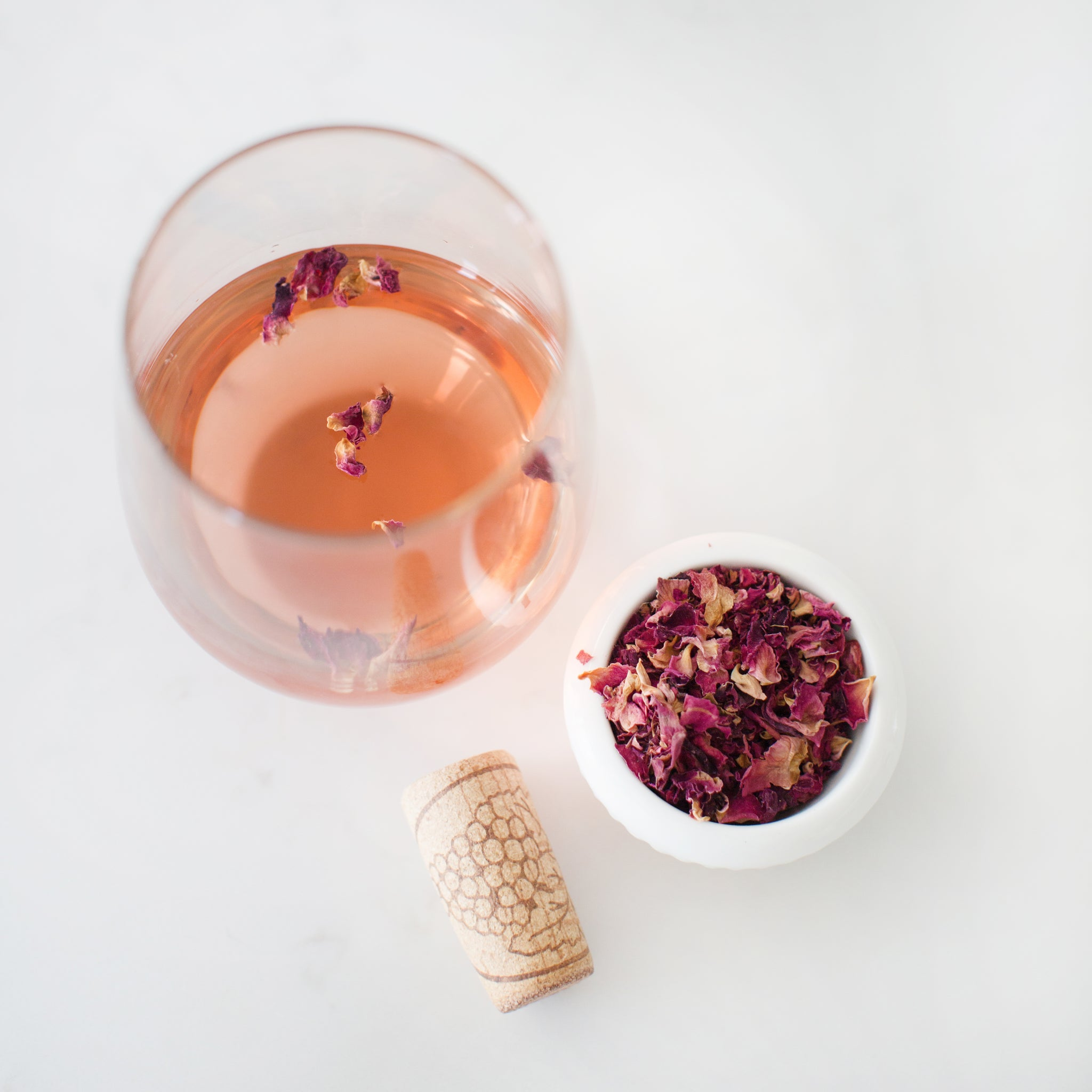 mostess_wine_cocktail4