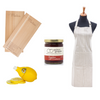Gift Bundle: Foodie Home Chef