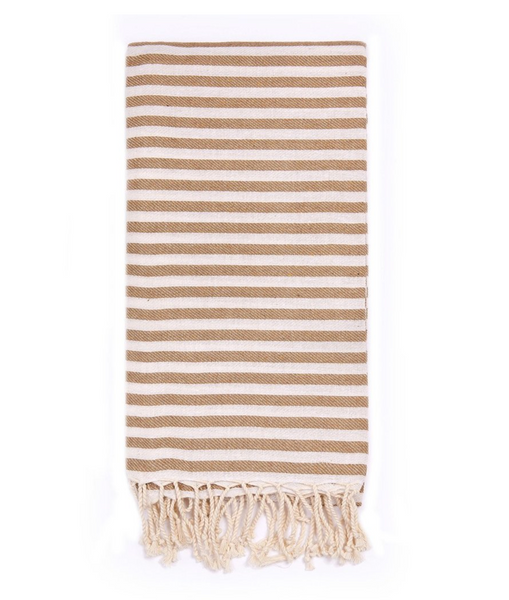Turkish Cotton Towel