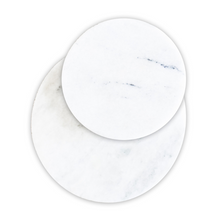 Load image into Gallery viewer, Signature Marble Boards (Set of 2)