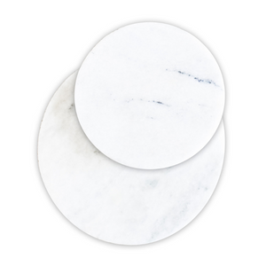 Signature Marble Boards (Set of 2)