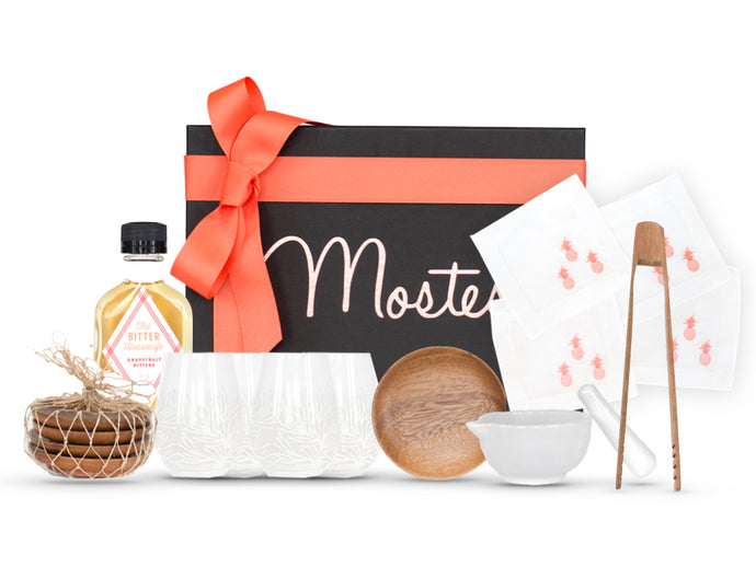 2019 Summer Home Box