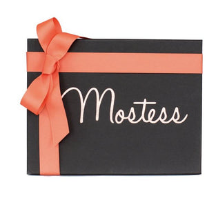 Mostess Summer Box featured by top home subscription box, Mostess
