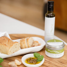 Load image into Gallery viewer, Olive Oil & Dipping Spices Set