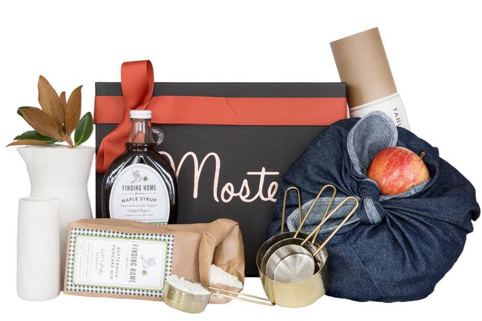 2019 Fall Home Box