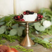 Load image into Gallery viewer, Petite Cake Stand Pedestal- Final Sale