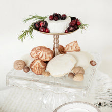 Load image into Gallery viewer, Petite Cake Stand Pedestal