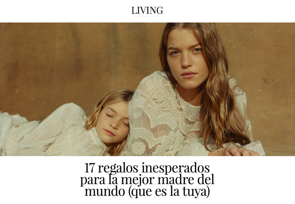 https://www.vogue.es/living/galerias/dia-de-la-madre-2019-regalos-originales-bonitos/14848/image/1511872
