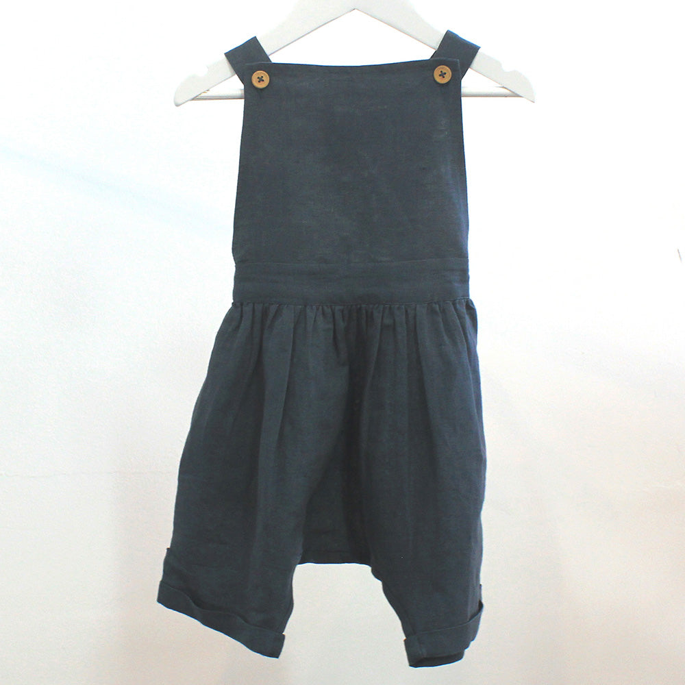 Billie Shortalls