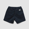 Rookie Volley Short - Navy