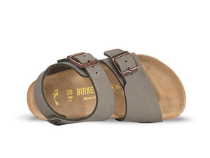 Birkenstock Stone New York Kids