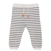 Self Yarn Stripe Pant
