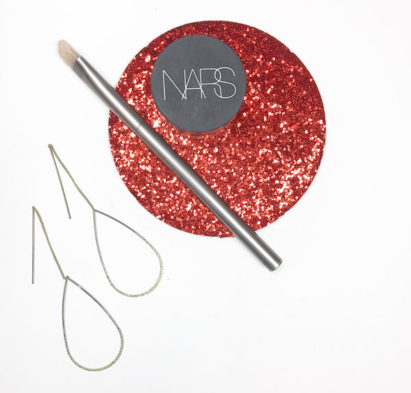 Learn why NARS soft matte complete concealer is our favorite and top tips on how to use it!