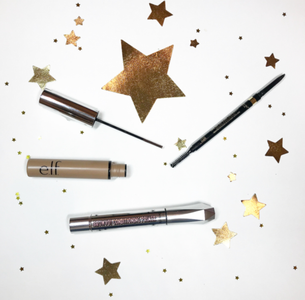 Best Brow Buys