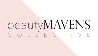 Gift cards from Beauty Mavens Collective are emailed within 24 hours of purchase and are good for products or services.