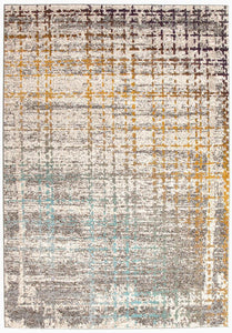 Aspect Riverside Reflect Multi Rug