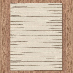 MAGIC 369 BEIGE