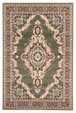 Silver Collection traditional 1020 R33 Rug