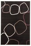 Silver Collection Modern 1223 H11 Rug