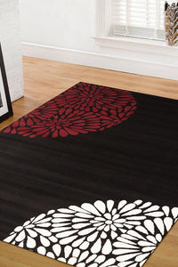 Silver Collection Modern 1366 R11 Rug