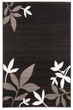 Silver Collection Modern 1397 H11 Rug