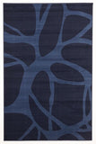 Silver Collection Modern 1500 X11 Rug