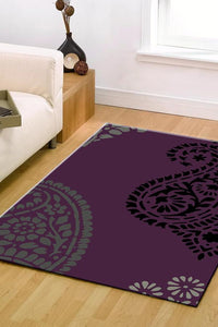 Silver Collection Modern 1639 H33 Rug