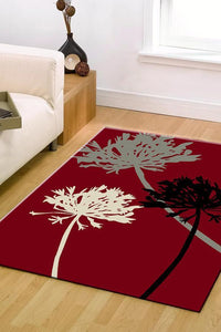 Silver Collection Modern 1642 W33 Rug