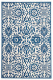 Silver Collection Modern 1663 U43 Rug