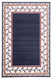 Silver Collection Modern 3130 P11 Rug