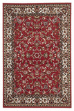 Silver Collection traditional 4230 R55 Rug