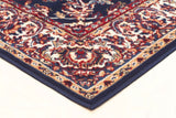 Silver Collection traditional 4230 X11 Rug