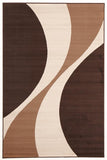 Silver Collection Modern 7193 S22 Rug
