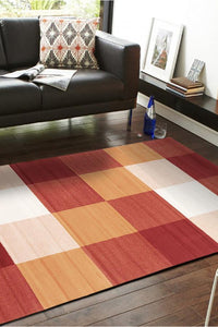 Silver Collection Modern 7791 S11 Rug