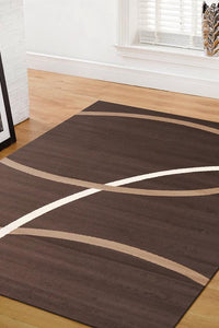 Silver Collection Modern 9030 S22 Rug