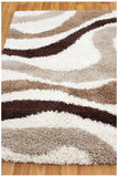 Cosmo Collection 2000 Ivory Rug