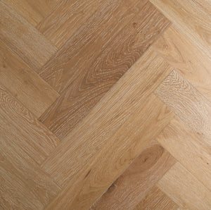 De Marque Collection Herringbone Collection – 600x 120x 15/4 and 600x120x21/6mm
