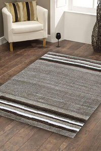 Opal Collection 104 Beige Rug