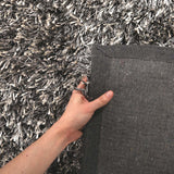 Orlando  Collection Granite Rug
