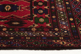 Ageless Hand Knotted Afghan Balouch Rug - Cheapest Rugs Online - 3
