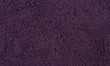 Soho Awesome Shag Rug Purple