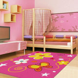 PLAY ROOM 6566 MULTI