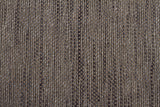 Urban Collection 7504 Grey Rug