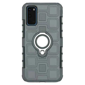 Ring Case (Samsung)