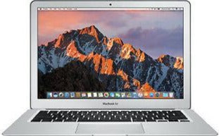 MacBook Air 13 2010 - 2015 (A1466/A1369) Repair