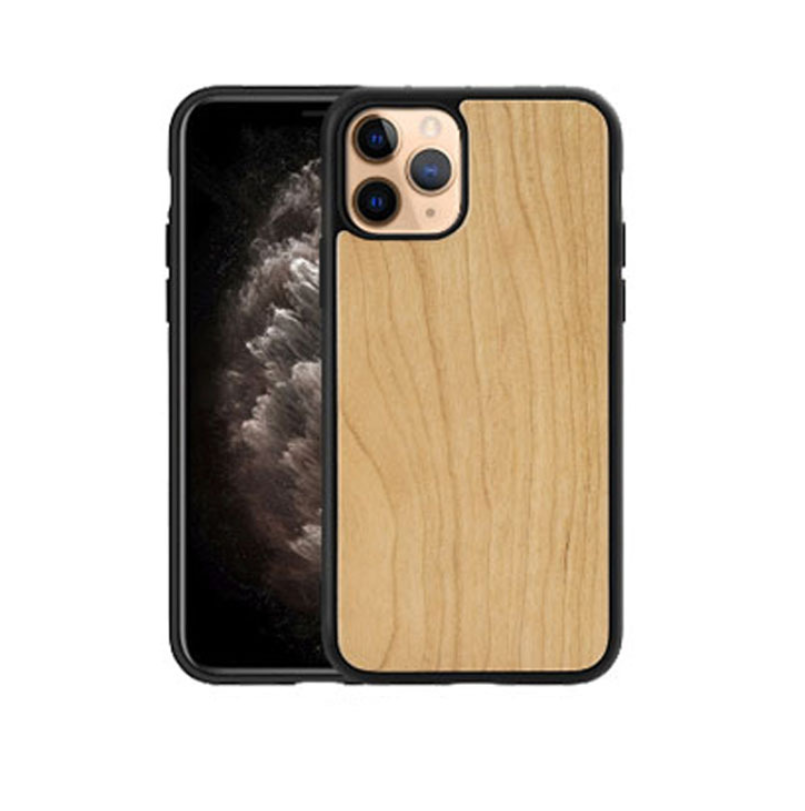 Wood Case (iPhone)