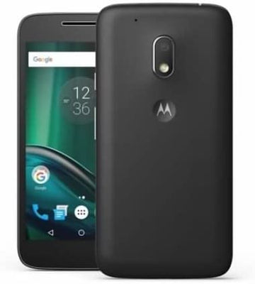 Moto G4 Play Repair