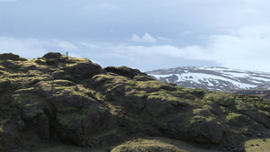 GRASSY HIGHLANDS [ A ]